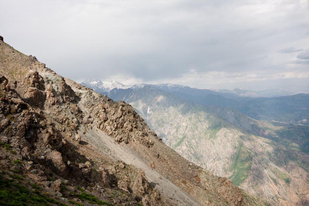 Tajikistan-0043
